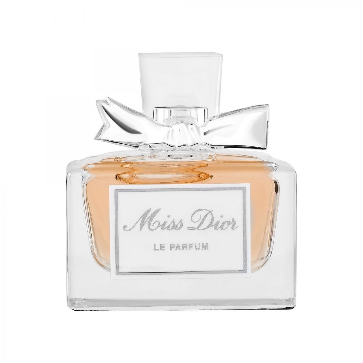 set of miniature miss dior perfumes aelia duty free. Black Bedroom Furniture Sets. Home Design Ideas