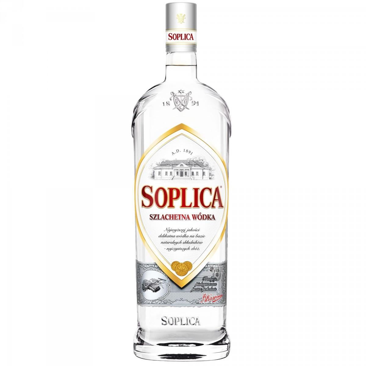 About the practical benefits of vodka ... in everyday life 71