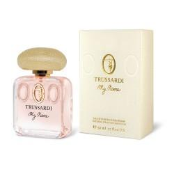 Parfums Trussardi Carolina Herrera Aelia Duty Free