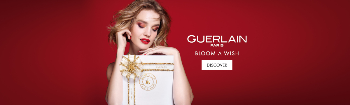 guerlain_banner_bloom